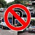 Tips Parkir Mobil Aman dan Tidak Melanggar Lalu Lintas