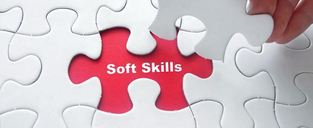 soft skill yg harus dikuasai