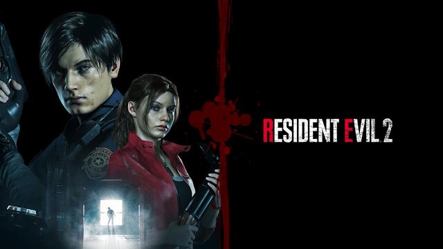 رسميا لعبة Resident Evil 2 ستتوفر على جهاز Xbox One X بدقة 4K و تدعم HDR ، إليكم مزيد من التفاصيل …