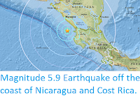 http://sciencythoughts.blogspot.co.uk/2018/01/magnitude-59-earthquake-off-coast-of.html