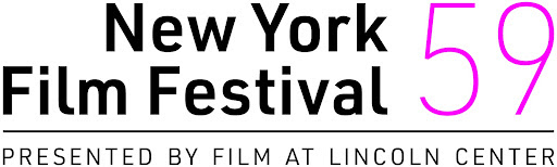 FILM AT LINCOLN CENTER ANNOUNCES TALKS FOR THE 59th NEW YORK FILM FESTIVAL
