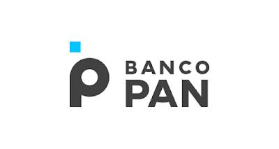 Banco Pan Vagas de Emprego - Trabalhe Conosco