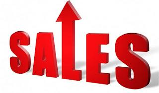 مطلوب للعمل فوراً موظفين و موظفات مبيعات عدد 10 / لا يشترط الخبرة