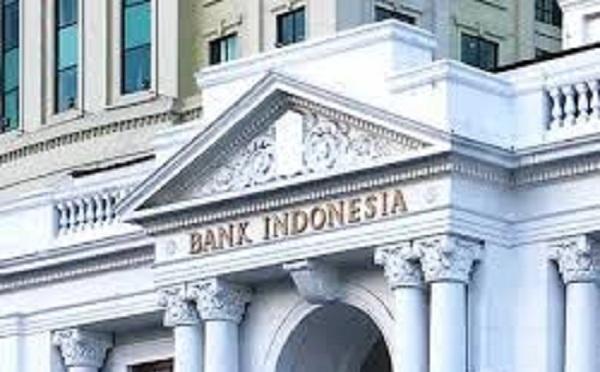 Arsitektur Museum Gedung Bank Indonesia Dilihat Dari Kacamata Fengshui