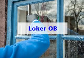 Loker OB