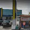 Bank MANDIRI Weekend Banking INDRAMAYU Sabtu Buka