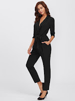 https://fr.shein.com/Wrap-And-Tie-Detail-Tailored-Jumpsuit-p-506701-cat-1860.html