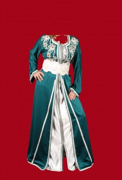 ازياء مغربية اجمل الازياء المغربية 14.jpg