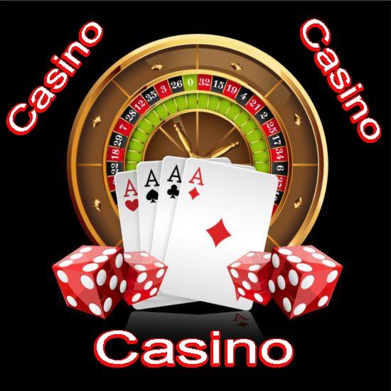 Casino in United States