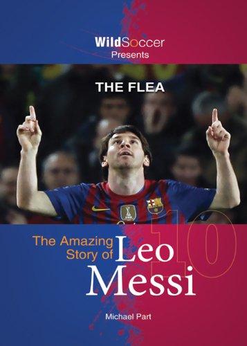 Love Messi?