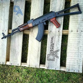 DAKM-11-Definitive-Arms