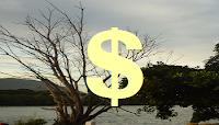 Compensação Ambiental - Distribuição de recursos