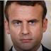 Οργή Μακρόν: «Αποτύχαμε στην ΕΕ»
