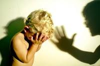 Inilah Pemahaman Anak Ketika Dia Dihukum dengan Dipukul