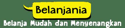 blogspot landingpage builder