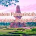 Mengupas Sistem Kerajaan Majapahit Lengkap