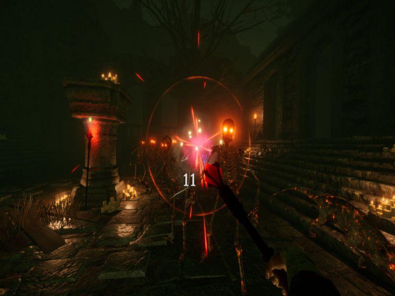 Download Ravensword Undaunted Game Setup Exe