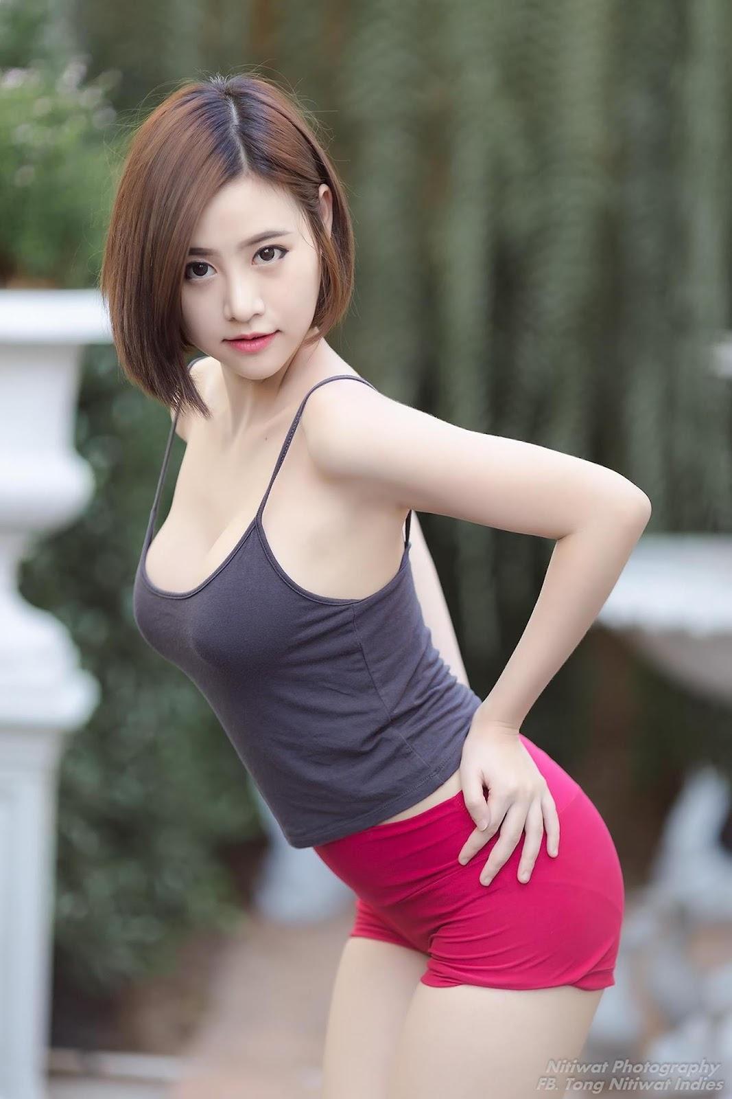 porno celebrity christina mulan
