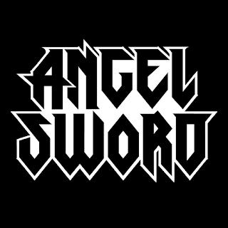 Το λογότυπο των Angel Sword