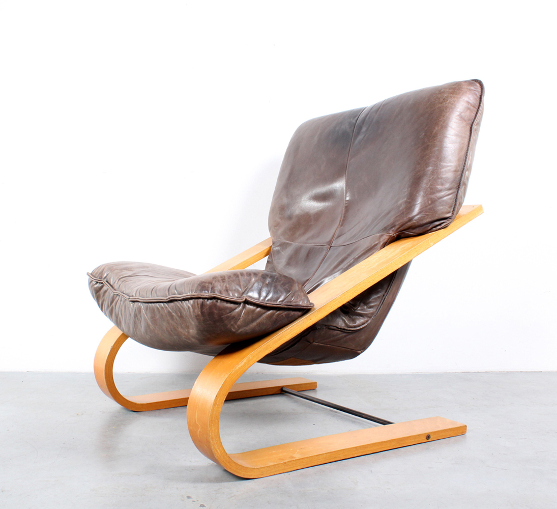 Fauteui Relax New Arrivals !!! Studio1900.nl Vintage ☼ Design ☼ Furniture