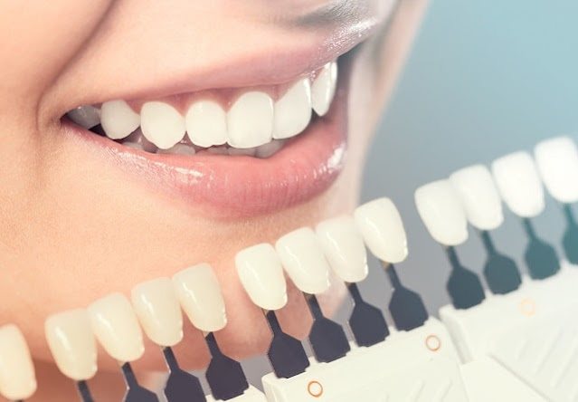 cosmetic dentistry information dental implants fix smile