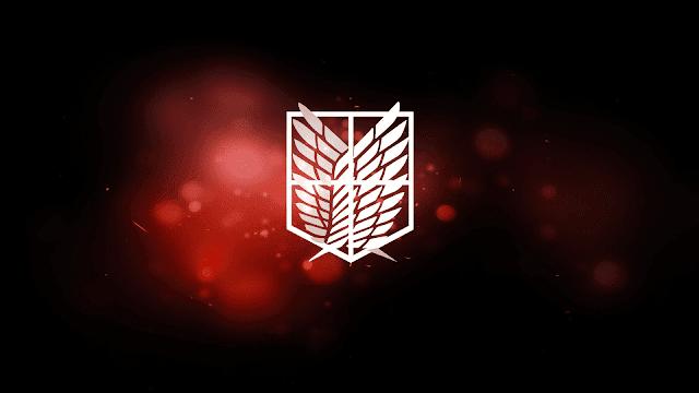 Attack-on-Titan-Wallpaper-HD
