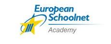http://www.europeanschoolnetacademy.eu/call-for-contribution-it-administrators