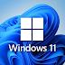 Минимальные требования для установки Windows 11