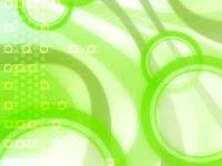 Download Background Power Point Bergerak