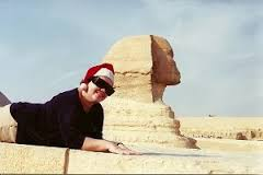 Cairo Tours In New Year