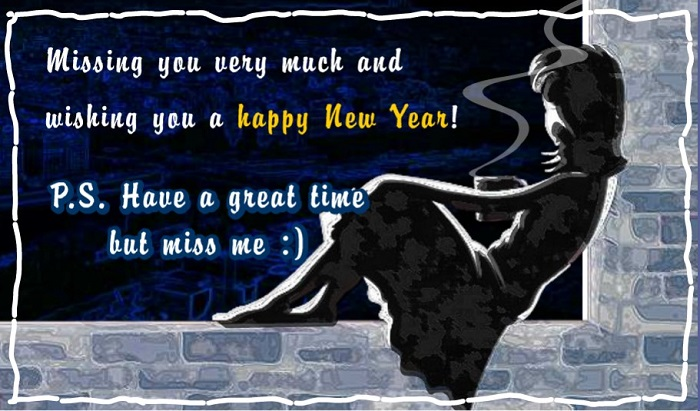 romantic-happy-new-year-wishes-for-boyfriend-girlfriend