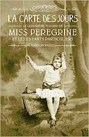 https://www.lesreinesdelanuit.com/2019/05/miss-peregrine-et-les-enfants.html