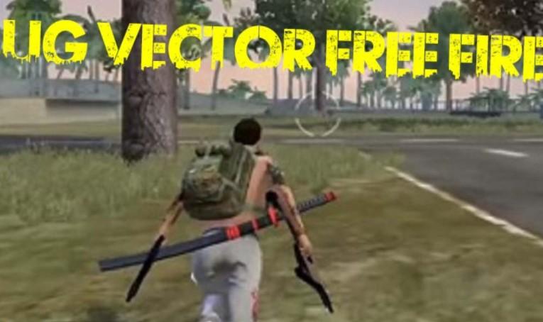 Cara Mengatasi Bug Vector FF