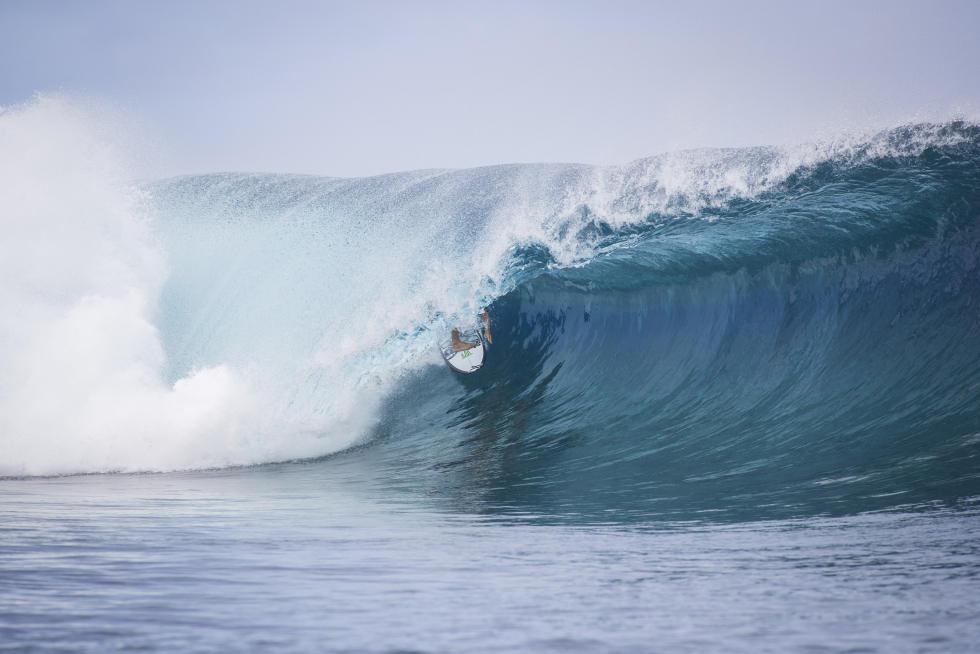 33 Miguel Pupo BRA Billabong Pro Tahiti foto WSL Kelly Cestari