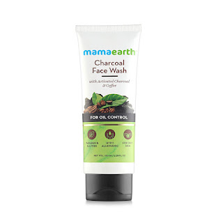 Is Mamaearth face serum good?, Which brand of face serum is best?, How do you use Mamaearth serum?, Is Mamaearth a good product?, Why iS serum so expensive?,  mamaearth skin correct serum review, mamaearth skin illuminate serum review, mamaearth face serum reviews in hindi, mamaearth vitamin c serum flipkart, mamaearth vitamin c serum amazon, mamaearth face serum for acne prone skin, mamaearth vitamin c sleeping mask review, mamaearth vitamin c serum nykaa, mamaearth charcoal face wash benefits, mamaearth ubtan face wash review, best charcoal face wash for oily skin in india, mamaearth tea tree face wash review, mamaearth charcoal face wash price, mamaearth coco face wash review, mamaearth oil control face wash review, mamaearth face wash,