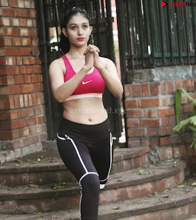 Anjali Kapoor beautiful Indian Model iin Bikin Stunning Pics ~ .xyz Exclusive 012.jpg