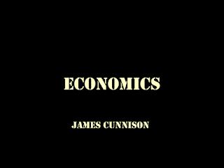 Economics (1920) PDF book
