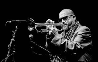 El jazz resuena esta semana en Toledo - España / stereojazz