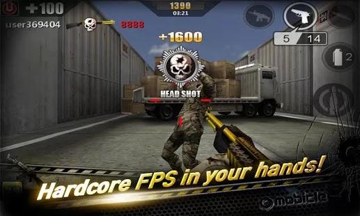 5 Game Online Untuk Android Terpopuler Tahun 2016 ...