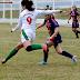 Amador de futebol feminino de Várzea Paulista conhece campeão neste sábado