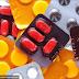 Saúde: Anvisa autoriza uso emergencial de coquetel contra a Covid-19