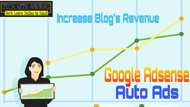 Google AdSense Auto Ads: Everything Fully Explained In Hindi