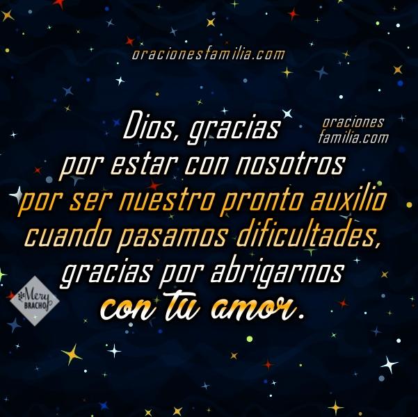 http://www.oracionesfamilia.com/2017/07/frases-con-oracion-noche-antes-dormir.html