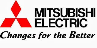 Lowongan Kerja SMA/SMK Bekasi PT Mitsubishi Electric Automotive Indonesia