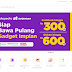 Template Mas Sugeng VioToko redesign Mirip Tokopedia Gratis Download