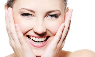 D Vitamini içeren Besinler Ne işe Yarar Faydaları Eksikliğinde Ne Olur ile ilgili aramalar d vitamini içeren meyveler  d vitamini takviyesi  d vitamini eksikliği belirtileri  d vitamini ilaçları  d vitamini faydaları  d vitamini eksikliği tedavisi  d vitamini hapı  d vitamini eksikliği belirtileri saç dökülmesi