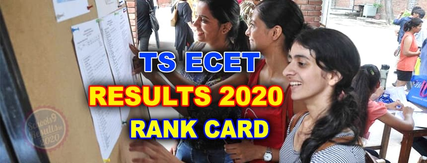 'TS-ECET-Results-2020'