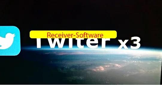 Image Result For Image Result For Iptv Receiver Box