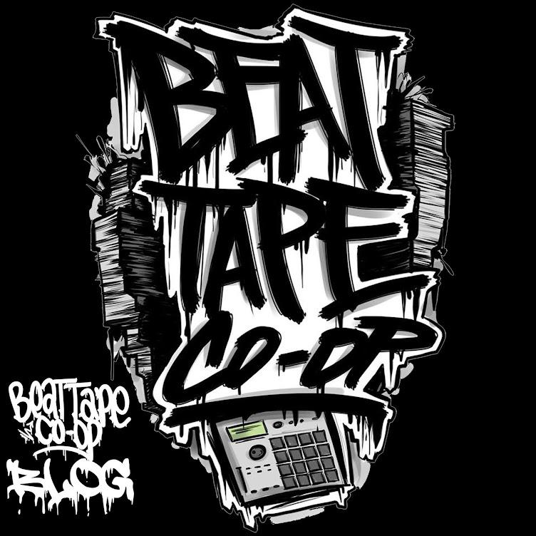 Beat Tape Co-Op