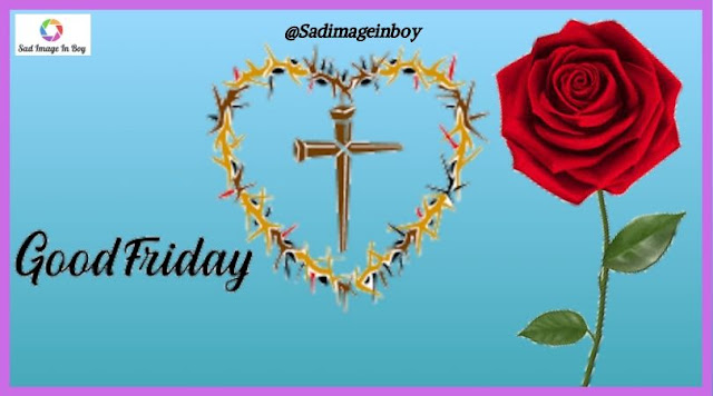 Good Friday Images | friday good night images, good images hd, good friday images for facebook